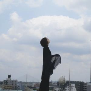 うえしゃま♥️21時30分より、文化放送超A&G+『上田麗奈のひみつばこ』の放送です️️️♪