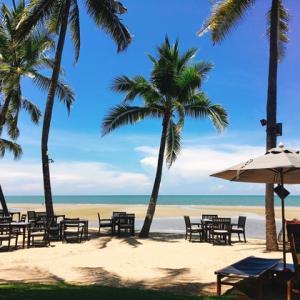 タイ国内旅行の計画に、タイ政府観光庁のガイドブック(PDF)が便利