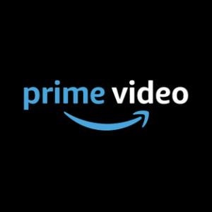 Amazonプライムビデオで2021年8月から配信される海外ドラマまとめ