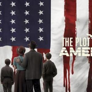 ドラマ『プロット・アゲンスト・アメリカ』はアメリカ民主主義の危うさを描く恐怖の物語