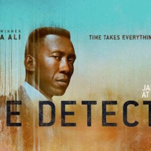 時間は螺旋に渦を巻く『TRUE DETECTIVE/トゥルー・ディテクティブ』シーズン3