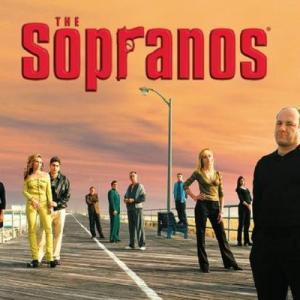 『ザ・ソプラノズ』シーズン3感想~マフィアに唄えば~