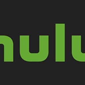 Huluで観るべきドラマはこれだ!おすすめ海外ドラマ24選【2021年版】