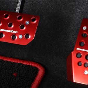 赤いシリーズ
