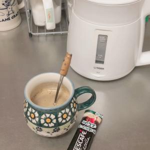 """1杯のコーヒーの""""価値""""から思ったこと。モノの価値ってなんだろう。"""