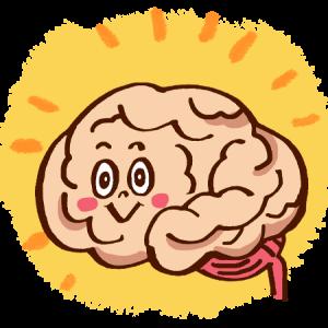 発達障害とか高次脳機能障害とか適応障害とか