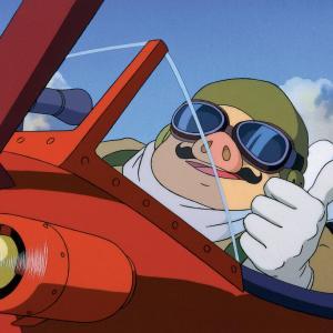 【占】私の人生のシンボルは「落下する飛行機」