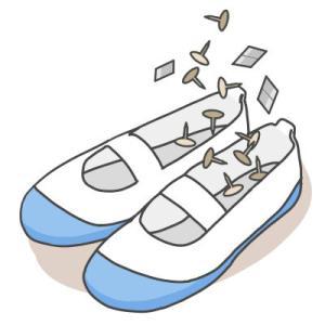 荒れる小3:上履きに画鋲、差別発言・・・知らなかった事実