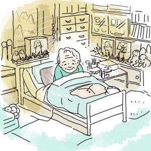 看護師バイト:訪問入浴で感じる、人が生きていることの尊さ