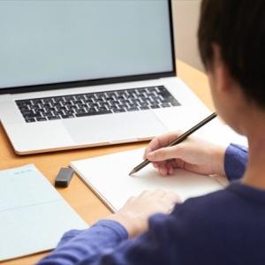 不登校の子に、無料オンライン授業をしてくれるサービス。