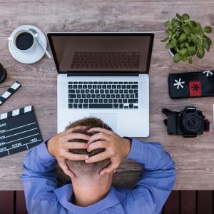 【就活が上手くいかない】なぜ受からないのかは企業側の視点に立てば分かる話。