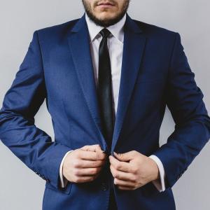 ネクタイを上手く結べない就活生にワンタッチ・ネクタイをおすすめしたい話