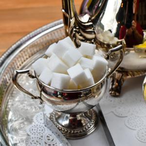 「砂糖断ち」生活、実は簡単!~今日からすぐ始められる置き換え方法~