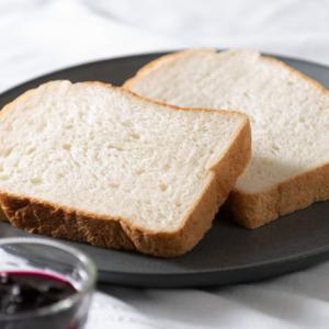 ダイエットがうまくいかないあなたへ。ホームベーカリーでパン作りしよう。ダイエットは脱加工食品が鍵!18㎏やせた私からのおすすめ