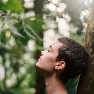 呼吸は、単なる酸素と二酸化炭素だけじゃない。