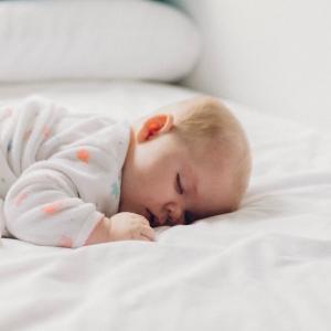 睡眠改善のヒント〜寝つきを良くするキモは自律神経の切り替え方〜