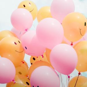 幸せホルモンが出ると、どんな事が起こるの?