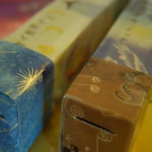 Z会5年生10月号 光の分野と分光器