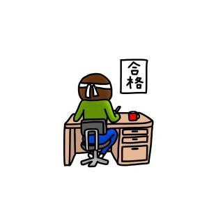 通塾開始後の長男の変化(小3 9月)