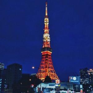 『東京 472人感染』 Twitterの反応