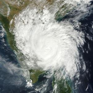 『台風10号』 Twitterの反応