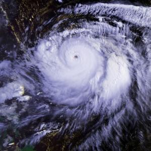 『台風10号』 Twitterの反応 続報