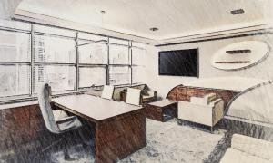 バツイチ男性の暮らしと部屋 #4