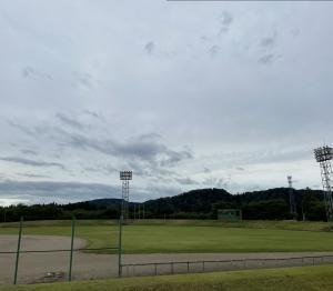 戸沢村との出会い