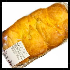 【コストコ失敗しない商品選び】ホテルブレッドは人気食パン第一位!バターたっぷりリッチな味わい