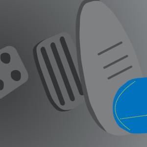 【車の暴走は車のせい!?】電子制御スロットルの故障に関する基礎理解【初心者向け】