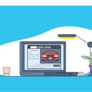 【cars】AI査定ギガ買取|AI売買マッチングを解説【相場から+2万円】