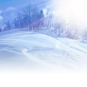 12月になります。紫外線対策をしましょう