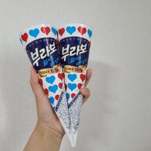 <1+1>韓国でよく見かけるマークの謎