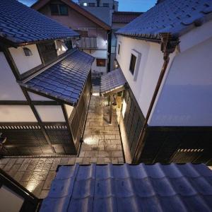 【経済ニュース】愛知県名古屋市、繁華街を対象に休業要請。対応事業者には1日1万円の給付!?