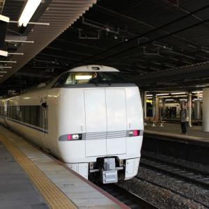 日本の電車が好きな理由