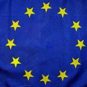 ヨーロッパを感じたければイギリスに来たら損する理由。