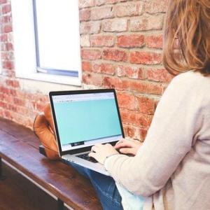【ガチで稼ぎたい人必見!】副業で稼げるようになる人の特徴3選