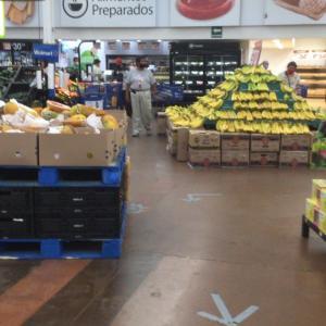 【スペイン語】果物・野菜をどう言うかご紹介したら夢がいっぱい