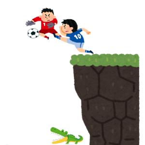 メキシコ人気スポーツランキングTOP7【O谷選手も登場?】