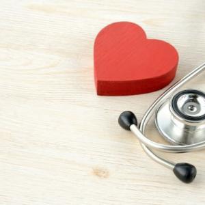 発熱は免疫力を高めるための生体防御反応なのです。