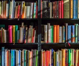 BOOK OFF Onlineの口コミ;本や漫画の買取3社比較した上で、私がブックオフオンラインをお勧めする訳