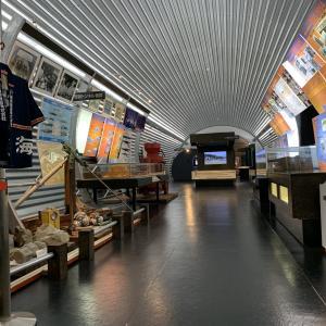 青函トンネル記念館に行く価値はあるのか