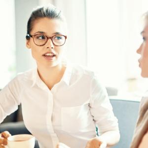 女性起業の成約率が上げる営業クロージング術
