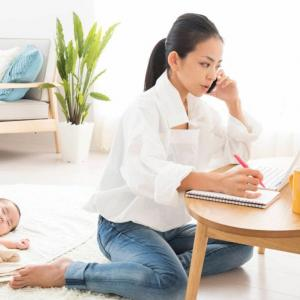 【体験談】主婦の仕事探しで後悔しないための5つのポイント