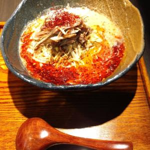 「札幌味噌らーめん ひつじの木」味噌 × ラム肉 革新的なラーメンが美味!