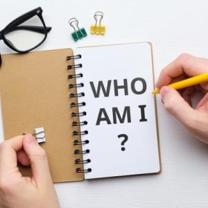 『超入門』すぐに使える心理学を身につけて、コミュニケーション能力や〇〇の生産性を上げる方法 5選