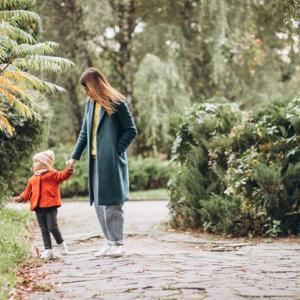 子育てがめんどくさいからやめたい人は「子育て心理学」を実践してみよう