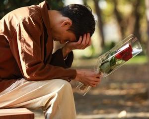 失恋から立ち直れない男性に必要なたった1つの解決法は結局これ!まとめ