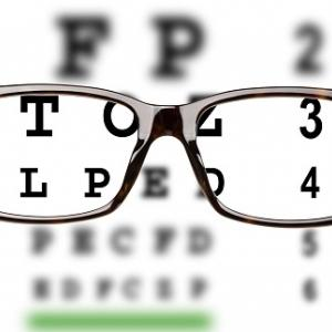 老視の検査は距離を理解すれば処方は簡単!!『老視処方』について解説します