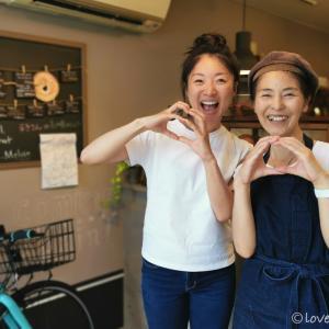 ベーグルも愛も巨大すぎる!東京で一番美味しいベーグルは間違いなく「えび寿ベーグル」です【新高円寺】